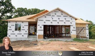 17359 Driftwood Bend, Wamego, KS 66547 - #: 20212880