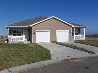 2026 Sutter Woods Road, Junction City, KS 66441 - #: 64873