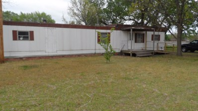 804 E 9th St, Harper, KS 67058 - #: 518945