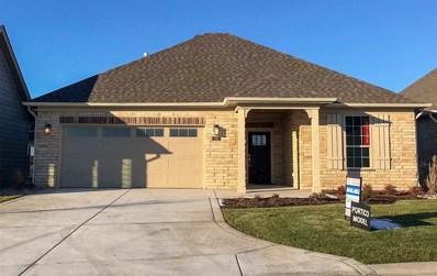 3991 N Solano Ct, Wichita, KS 67205 - #: 551764