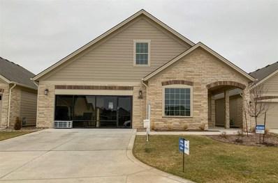 3983 N Solano Ct, Wichita, KS 67205 - #: 551771
