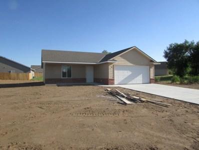 1303 E Maywood, Wichita, KS 67216 - #: 553138