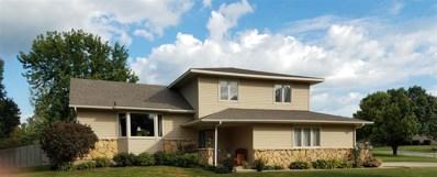 1434 S Wooddale, Wichita, KS 67230 - #: 556797
