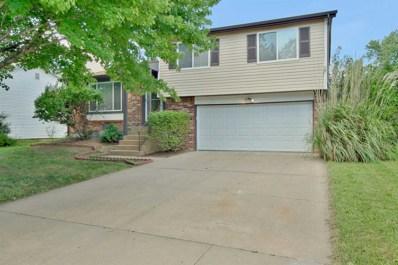 3158 N Cranberry St, Wichita, KS 67226 - #: 557133