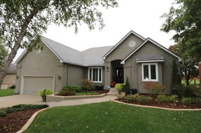 4229 N Ironwood Ct, Wichita, KS 67226 - #: 557221