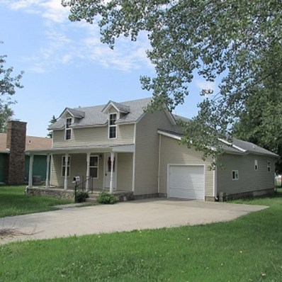 311 S Freeborn, Marion, KS 66861 - #: 557643