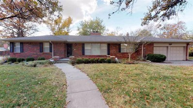245 S Morningside, Wichita, KS 67218 - #: 558965