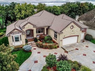 8407 W Northridge Rd, Wichita, KS 67205 - #: 559171