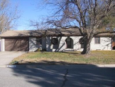 2210 Woodrow Ave, Dodge City, KS 67801 - #: 559275