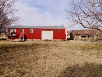 10976 Scott Rd, Altoona, KS 66710 - #: 562774