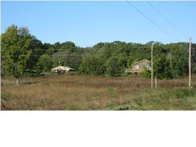 2493 Quail, Fall River, KS 67047 - #: 563394