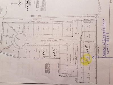 N Drover\'s Lane Unit Lot 4 B>, Mount Hope, KS 67108 - #: 568127