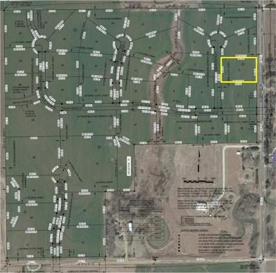 24820 W Indian Ridge Ct UNIT Lot 2, Andale, KS 67001 - #: 569690