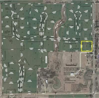 24801 W Indian Ridge St UNIT Lot 30, Andale, KS 67001 - #: 569718