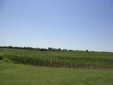 Cce Lot1 N Caldwell Rd., Conway Springs, KS 67031 - #: 582841