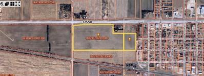 N Santa Fe St UNIT 00000 W>, Burrton, KS 67020 - #: 588036