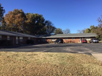 404 E Wood Ave, Clearwater, KS 67026 - #: 588868
