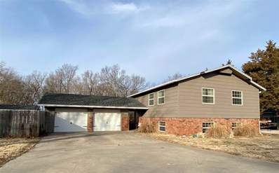 29859 Eastridge Dr, Parkerfield, KS 67005 - #: 591318