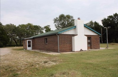 37 SE 30th St, El Dorado, KS 67042 - #: 593884
