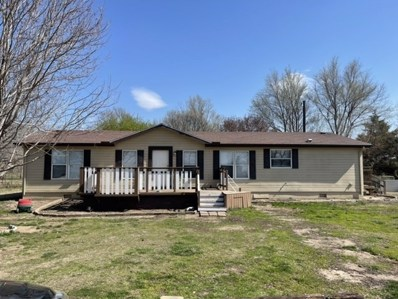 14009 E Irish Creek Rd, Haven, KS 67543 - #: 593997