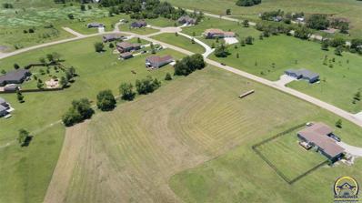Lot 9 Blk B Greenview Dr, Meriden, KS 66512 - #: 199864