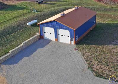 4515 NW Hodges Rd, Silver Lake, KS 66539 - #: 203971