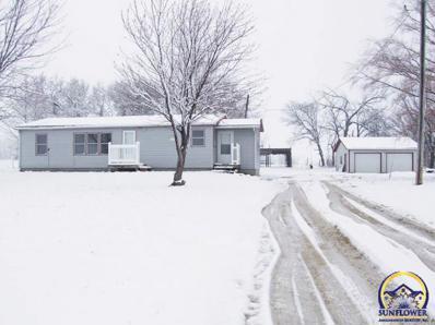13405 Eight Mile Rd, Eskridge, KS 66423 - #: 205238