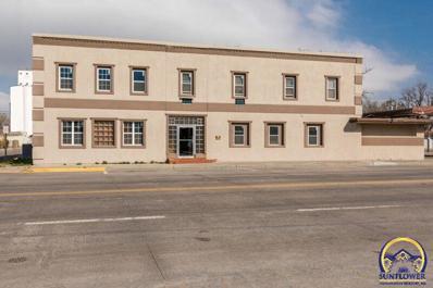 102 S Main St, Scott City, KS 67871 - #: 206569