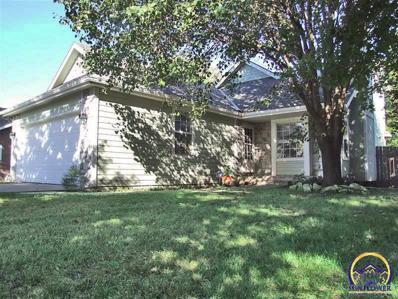 810 N Michigan St, Lawrence, KS 66044 - #: 210141
