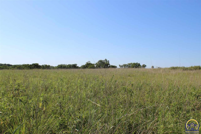 Eight Mile Rd, Eskridge, KS 66423 - #: 213985