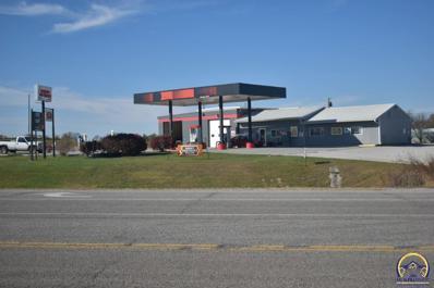 19944 K-4 Hwy, Nortonville, KS 66060 - #: 215714