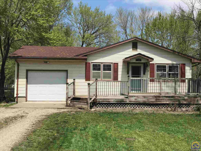 109 Maple St, Americus, KS 66835 - #: 217040