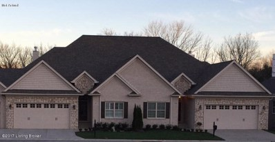 226 Maple Valley Rd UNIT 26, Louisville, KY 40245 - #: 1413102