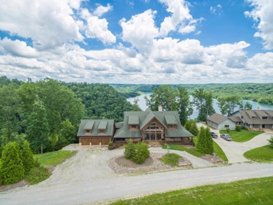 390 Eagle Point Dr, Albany, KY 42602 - #: 1480720