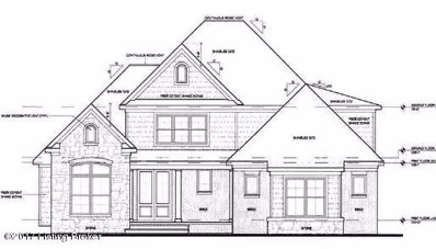 29 Faye Meadow Ct, Pewee Valley, KY 40056 - #: 1491074