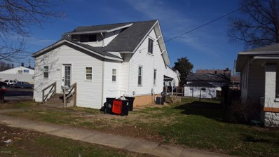 4317 Whitmore Ave, Louisville, KY 40215 - #: 1497169