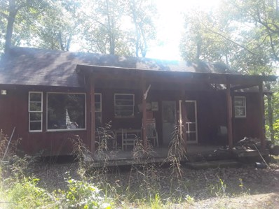 Dry Fork Rd, Raywick, KY 40060 - #: 1499459