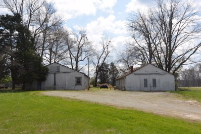 481 Loretto Rd, Bardstown, KY 40004 - #: 1499763