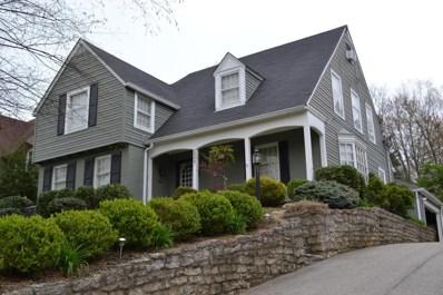 2227 Valley Vista Rd, Louisville, KY 40205 - #: 1501668