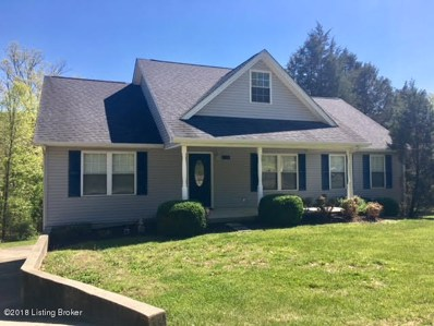 1228 Lake Forest Ln, Westview, KY 40178 - #: 1502711