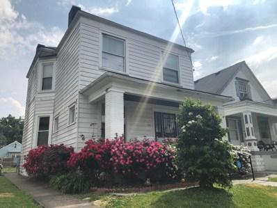 2210 Osage Ave, Louisville, KY 40210 - #: 1503491