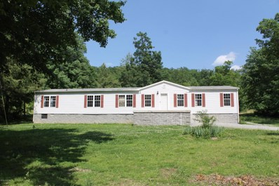 1245 Riley Gravel Switch Rd, Gravel Switch, KY 40328 - #: 1504093