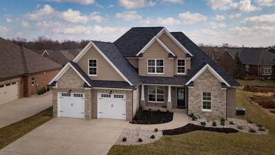 286 Rock Bluff Dr, Louisville, KY 40241 - #: 1504838
