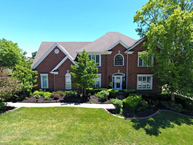 1313 Isleworth Dr, Louisville, KY 40245 - #: 1506014