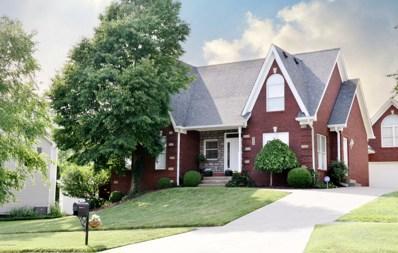 8602 Hi View Ln, Louisville, KY 40272 - #: 1506308