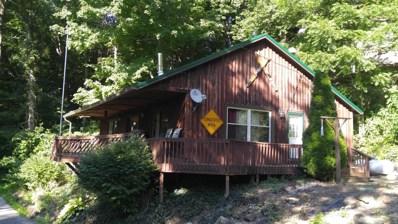 3816 Hidden Valley Ln, Hudson, KY 40145 - #: 1506760