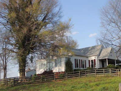 694 J.T. Riggs Rd, New Hope, KY 40052 - #: 1506923