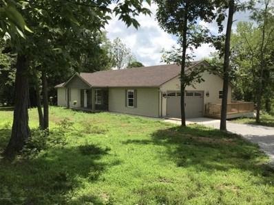 55 Tom Walker Ln, Coxs Creek, KY 40013 - #: 1507605