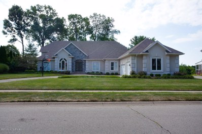 1307 Isleworth Dr, Louisville, KY 40245 - #: 1508459