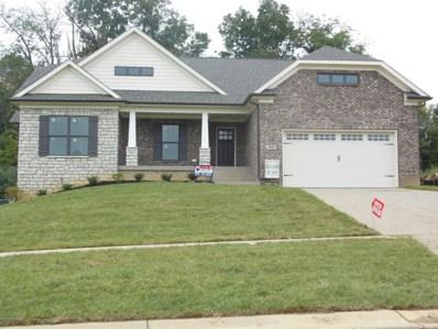 7806 Nieman Dr, Louisville, KY 40291 - #: 1508738